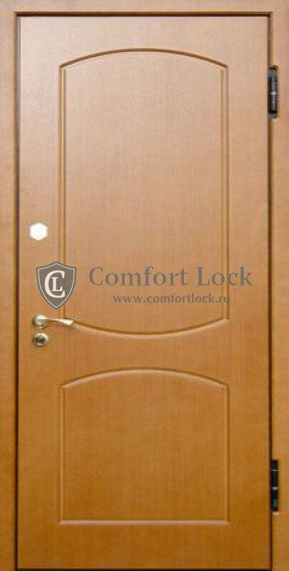 железные двери в очакове